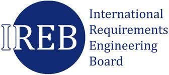 IREB© Certified Professional for Requirements Engineering