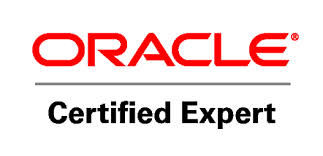 Oracle Certified Professional Java EE Business Component Developer (formerly Sun Certified Business Component Developer)